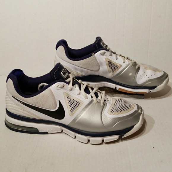 Nike Extreme Volley TR women's shoes size 11